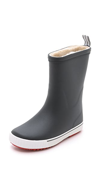 Tretorn Wings Vinter Boots