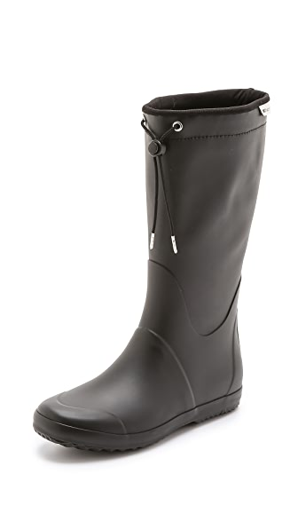 Tretorn Viken Toggle Rubber Boots
