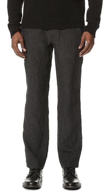 Todd Snyder Brighton Pants