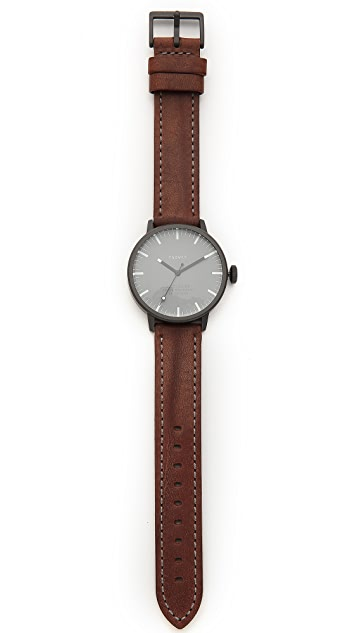 Tsovet SVT-SC38 38MM Watch