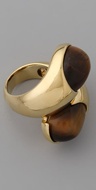 Tuleste Egg Ring