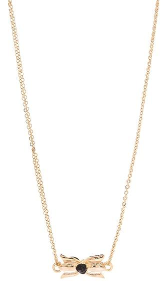 Tuleste Tulip Necklace