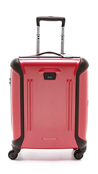 Tumi Continental Carry On
