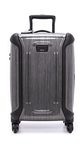 Tumi Vapor International Carry On Suitcase