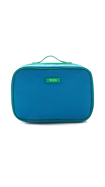 Tumi Lima Travel Toiletry Kit