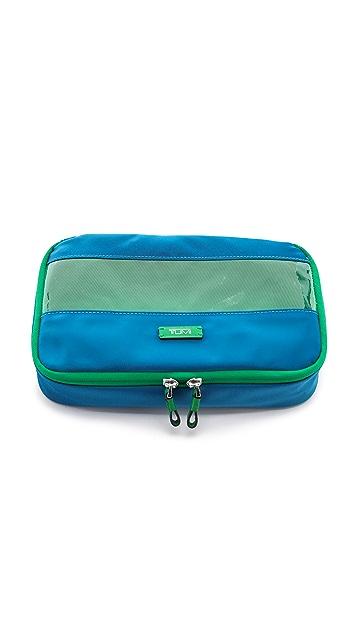 Tumi Packing Cube