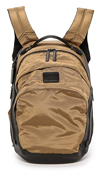 Tumi Virtue Diligence Backpack