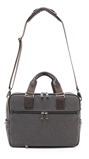 Tumi Andersen Slim Commuter Briefcase
