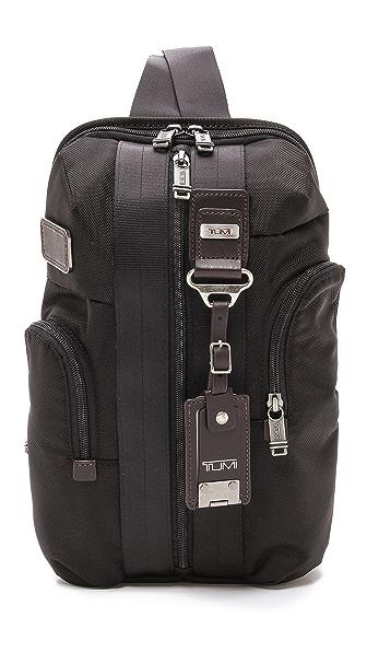 Tumi Monterey Sling Bag
