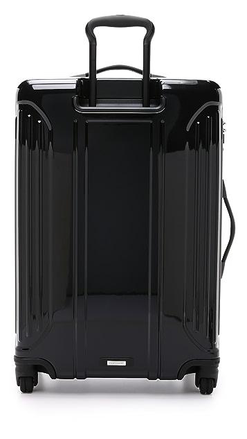 Tumi Vapor Lite Large Trip Packing Case