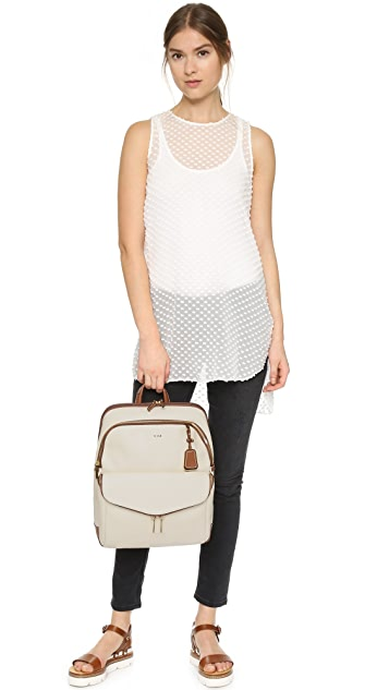 Tumi Harlow Backpack