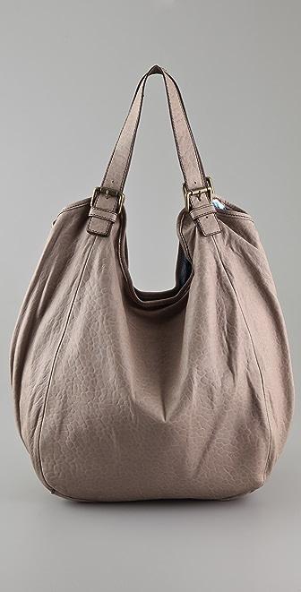 Twelfth St. by Cynthia Vincent Berkeley Tote Bag