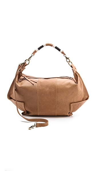 Twelfth St. by Cynthia Vincent Classic Dunnaway Satchel