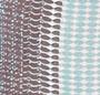 Tapestry Stripe