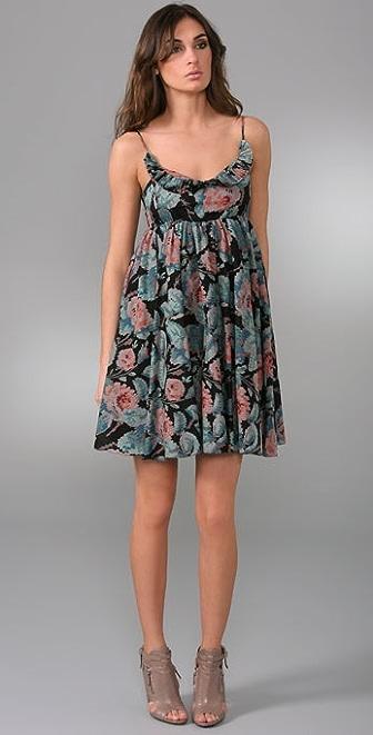 Twenty8Twelve Dorris Dress