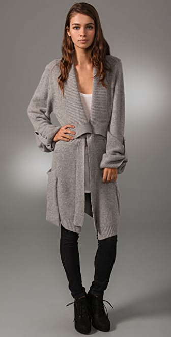 Twenty8Twelve Adeline Cardigan