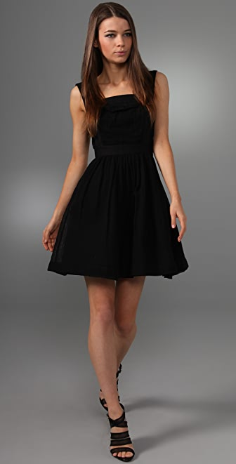 Twenty8Twelve Beaux Dress