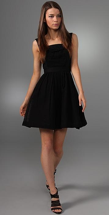 Twenty8Twelve Beaux Dress