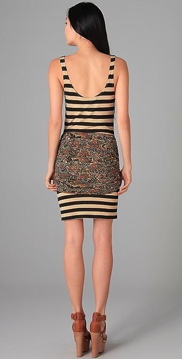 Twenty8Twelve Marigold Dress