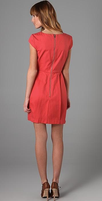 Twenty8Twelve Daisy Dress