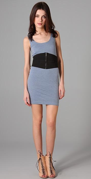 Twenty8Twelve Suraya Dress