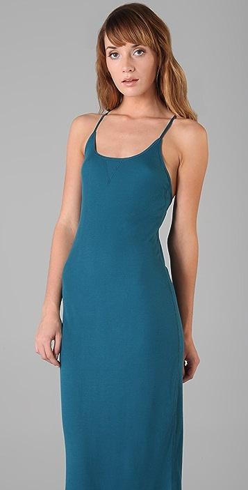 Twenty8Twelve Filis Tank Dress