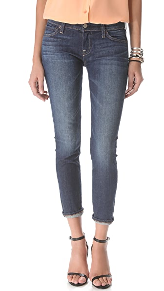 TEXTILE Elizabeth and James Harriet Jeans