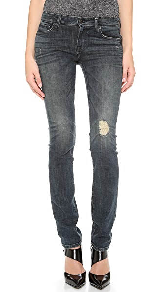TEXTILE Elizabeth and James Kate Jeans