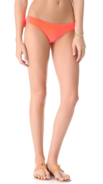 Tyler Rose Swimwear You Like Me Bikini Bottoms