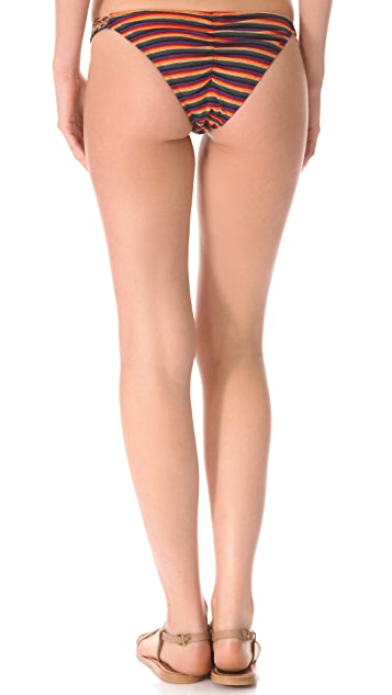 Tyler Rose Swimwear You Make Loving Fun Bikini Bottoms