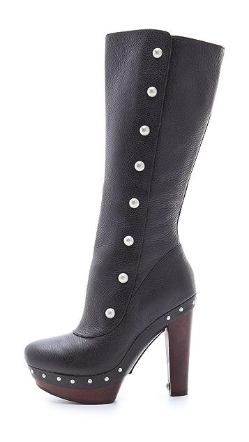 UGG Australia Cosima Boots