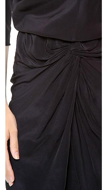 Ulla Johnson Iris Dress