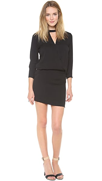 Ulla Johnson Kassandra Dress