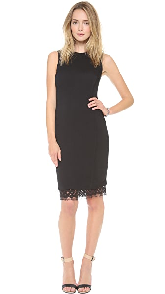 Ulla Johnson Olympia Dress