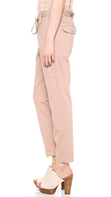 Ulla Johnson Dune Pants