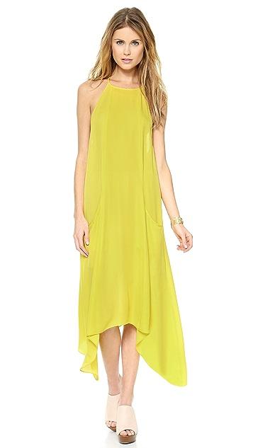 Ulla Johnson Crane Dress