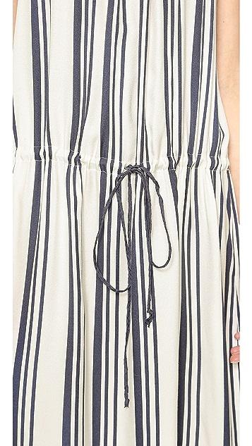 Ulla Johnson Tidewater Dress