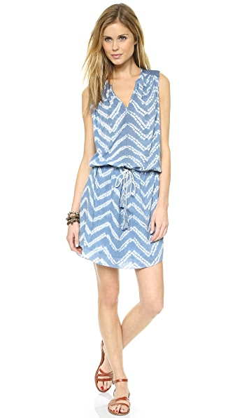 Ulla Johnson Mila Dress