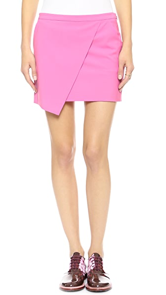 Ulla Johnson Waif Skirt