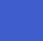 Royal Blue/Nero