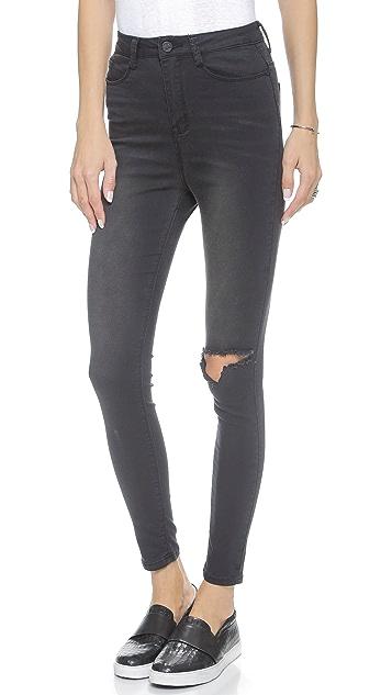 UNIF Via Jeans