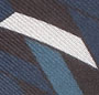 Riz Blue/Black