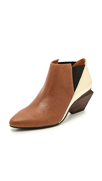 United Nude Jacky Booties