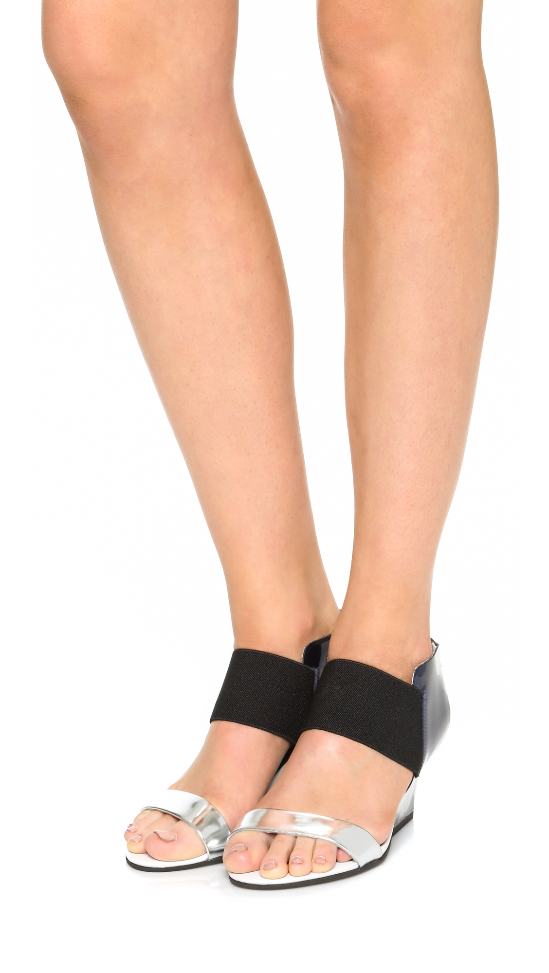 Cheap Sast Shop Online united nude RAIKO women's Sandals in 3KMjws