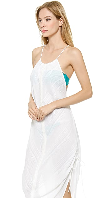 VMT Vacances Melanie Cover Up Dress