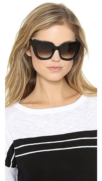 Valley Eyewear Genuis Child Sunglasses