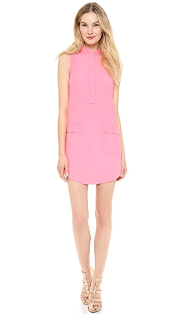 VIKTOR & ROLF Sleeveless Dress