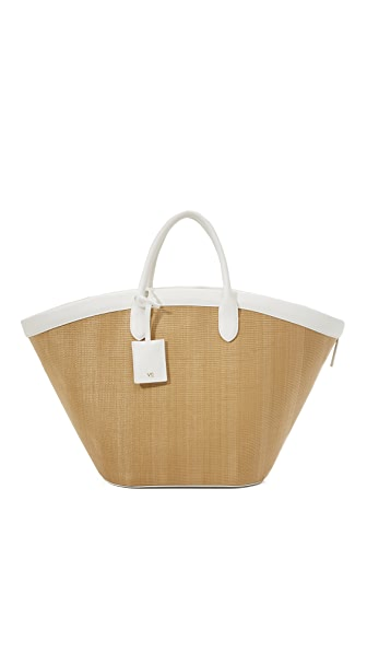 Vasic Collection Handbags Totes And Purses Cj Online