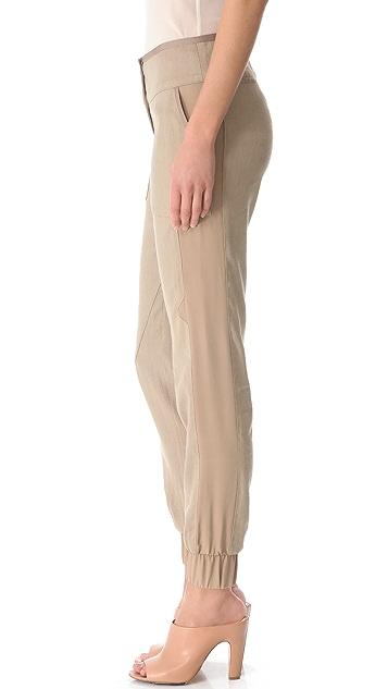 Veronica Beard The Trek Pants