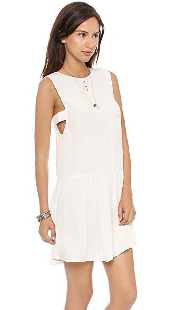 VEDA Island Dress